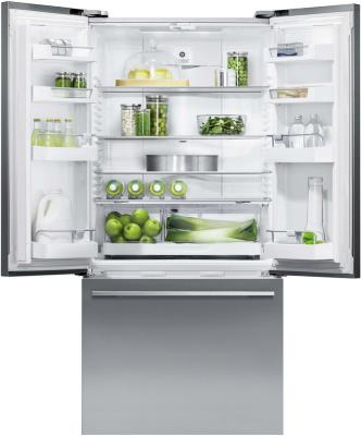 Fisher & Paykel RF522ADX4