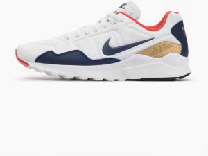 Nike Air Zoom Pegasus 92 (Herre)