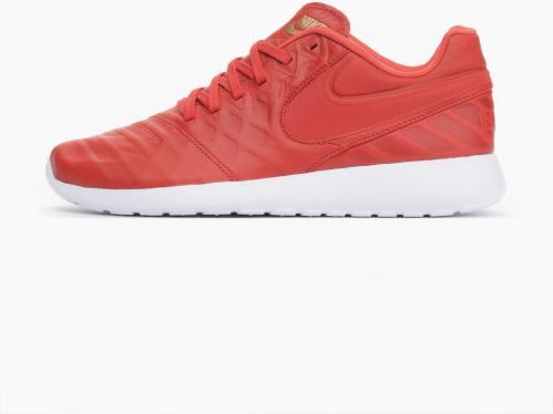 Nike Roshe Tiempo VI QS (Herre)