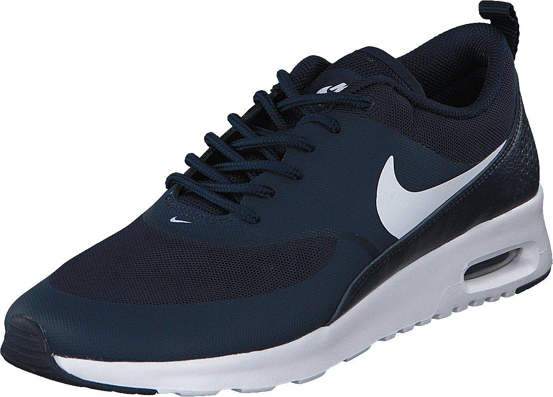 Nike Air Max Thea 599409 205