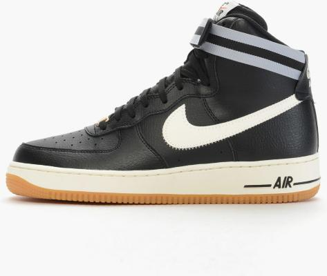 Nike Air Force 1 07 Hi (Herre)