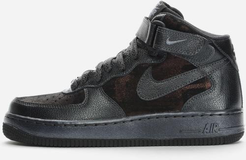 Nike Air Force 1 07 Premium Hi (Dame)