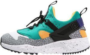 Nike Air Huarache Premium (Herre)