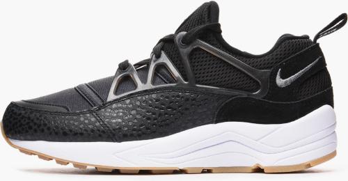 Nike Air Huarache Premium (Dame)