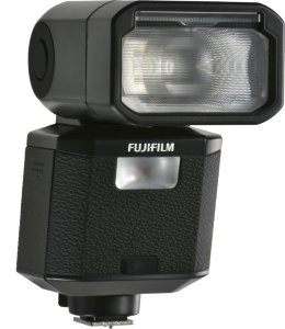 EF-X500
