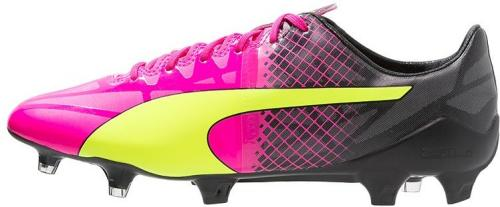 Puma evoSpeed 1.5 Tricks FG