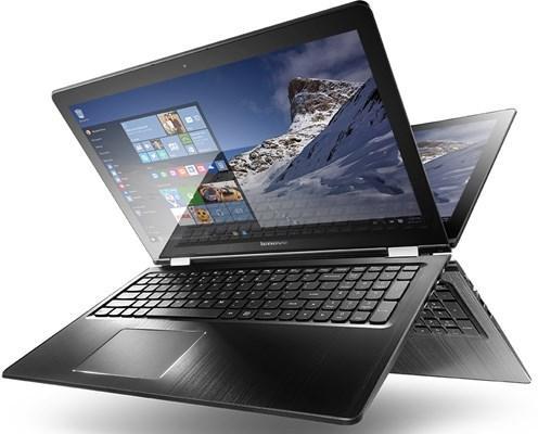 Lenovo Yoga 500 (80NA002MMX)