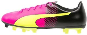 Puma evoSPEED 4.5 Tricks FG