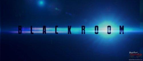 Blackroom til PC