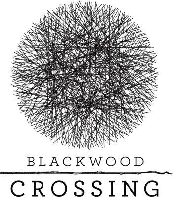 Blackwood Crossing til Xbox One