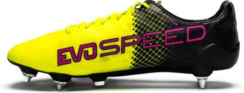 Puma evoSPEED SL II Tricks SG