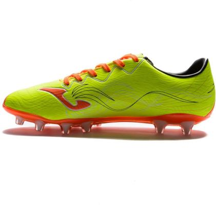 Joma Supercopa Speed FG