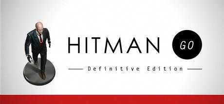 Hitman Go til PC