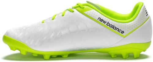 New Balance Visaro Control AG (Junior)