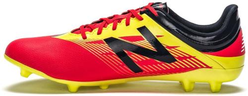New Balance Furon Dispatch 2.0 FG