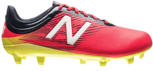 New Balance Furon Dispatch 2.0 FG (Junior)
