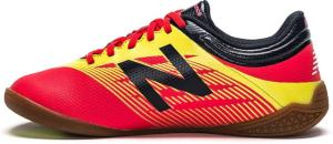New Balance Furon 2.0 Dispatch IN (Junior)