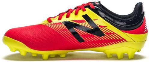 New Balance Furon Dispatch 2.0 AG (Junior)
