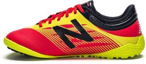 New Balance Furon Dispatch 2.0 TF (Junior)