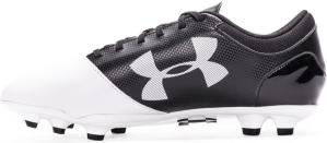 Under Armour Spotlight DL FG (Junior)