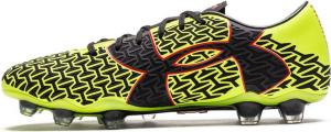 Under Armour Clutchfit Force 2.0 FG