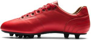 Pantofola d'Oro Lazzarini Kalv FG