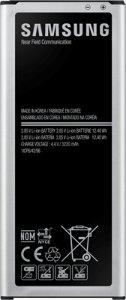 Samsung EB-BN910BB