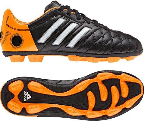 Adidas 11 Questra HG (Junior)