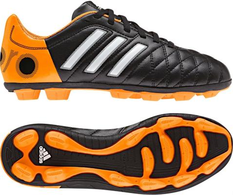 Adidas 11 Questra HG (Junior)