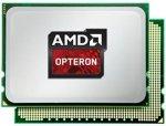 AMD Opteron 854