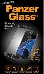 PanzerGlass Premium for Samsung Galaxy S7