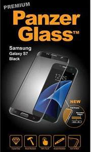 PanzerGlass Premium for Samsung Galaxy S7