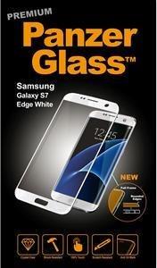PanzerGlass Premium for Samsung Galaxy S7 Edge
