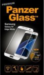 PanzerGlass Premium for Samsung Galaxy S7 Edge