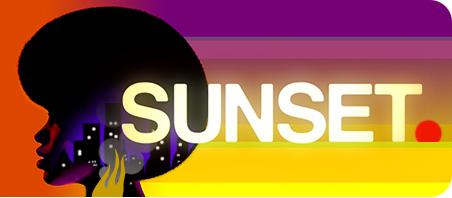 Sunset til PC