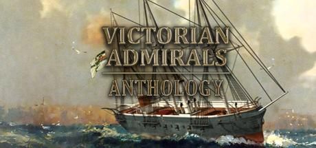 Victorian Admirals til PC