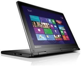 Lenovo ThinkPad Yoga 12 (20DKS01D00)