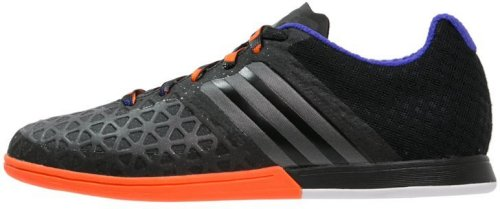 Adidas Performance ACE 15.1 CT