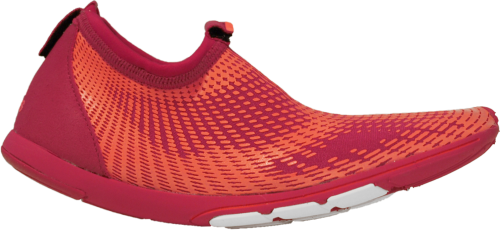Adidas Adipure Adapt (Dame)