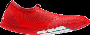 Adidas Adipure Adapt (Herre)