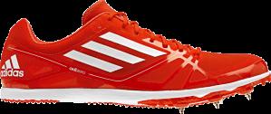Adidas Adizero Avanti 2 (Herre)