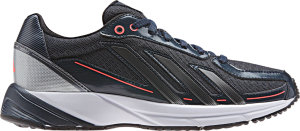 Adidas Adizero F50 Runner (Junior)