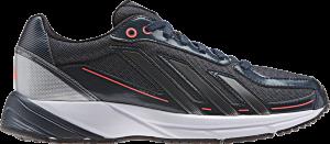 Adidas Adizero F50 Runner (Junior)