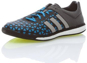 Adidas ACE 15.1 Boost