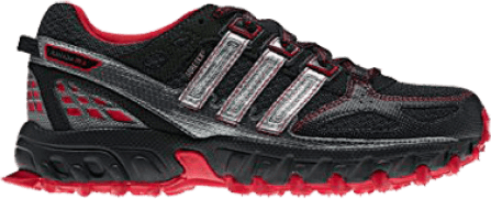 Adidas Kanadia 4 GTX (Junior)