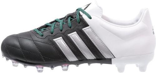 Adidas Ace 15.2 FG/AG