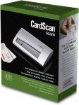 Dymo CardScan Team Versjon 9