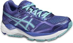 Asics Gel Foundation 12 (Dame)