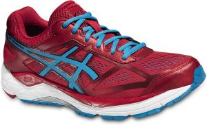 Asics Gel Foundation 12 (Herre)