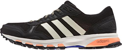 Adidas Adizero XT 5 (Dame)